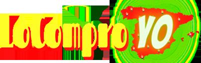 2021 Locomproyo.com